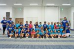 Technic Camp Kids