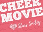 Cheer Movie