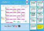 SH-schedule-2021-06