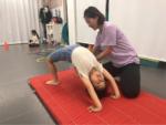 月1苦手克服体操教室-4