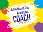 coach-1