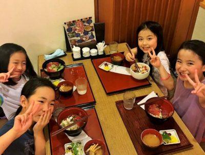 恵比寿Stars Smiley RED SPARKLE mini