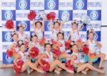 幕張インターナショナルスクール MIS Dolphins