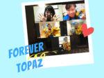 TOPAZ オンライン