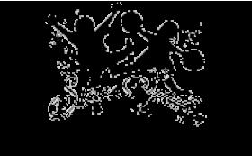 Stars Smileyチアダンススクール|世界で通用する基礎が身につくチアダンススクール
